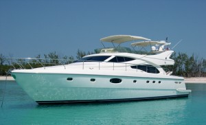 Miami Boat Rental and Charters in Miami The Keys and The Bahamas