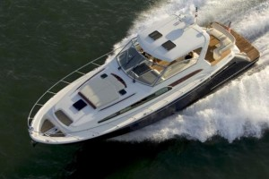 Miami Charters & Miami Boat Rental the Keys and the Bahamas