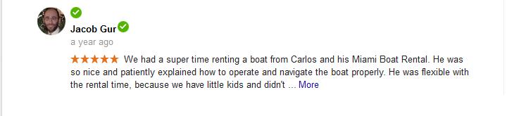 Miami-Boat-Rent-Reviews-1