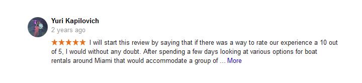 Miami-Boat-Rent-Reviews-10