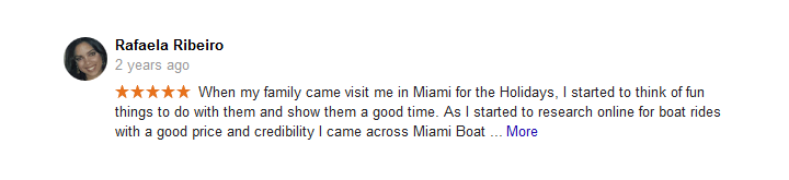 Miami-Boat-Rent-Reviews-11