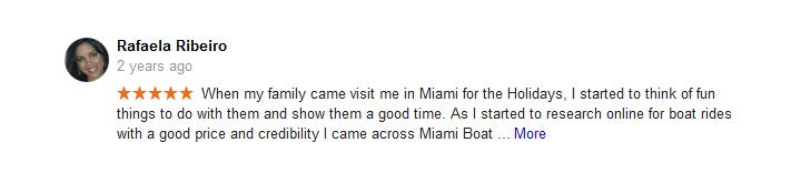Miami-Boat-Rent-Reviews-11