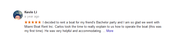 Miami-Boat-Rent-Reviews-13