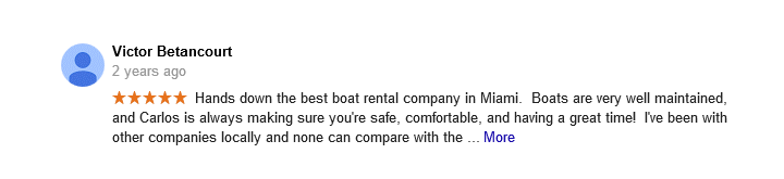 Miami-Boat-Rent-Reviews-14