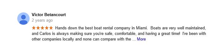 Miami-Boat-Rent-Reviews-14