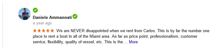 Miami-Boat-Rent-Reviews-15