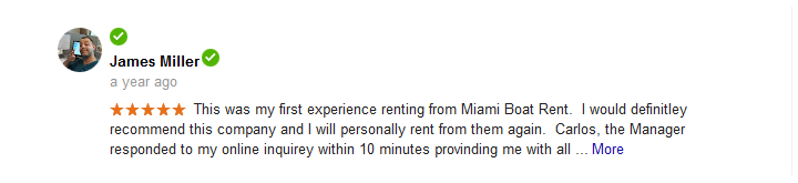 Miami-Boat-Rent-Reviews-2