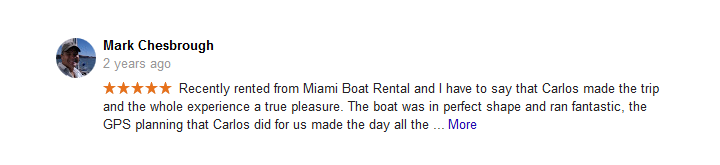 Miami-Boat-Rent-Reviews-4