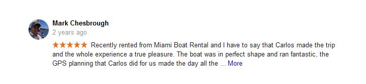 Miami-Boat-Rent-Reviews-4