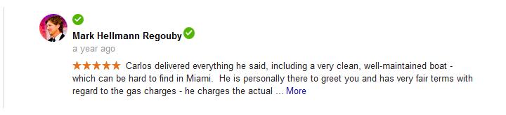 Miami-Boat-Rent-Reviews-5