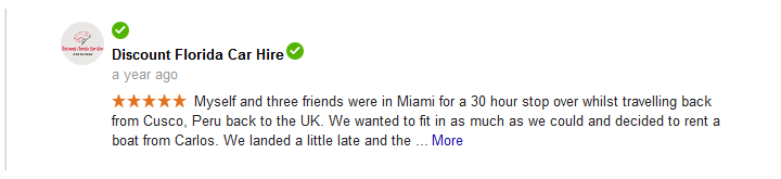 Miami-Boat-Rent-Reviews-7