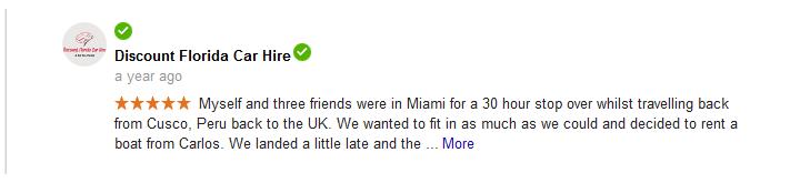 Miami-Boat-Rent-Reviews-7