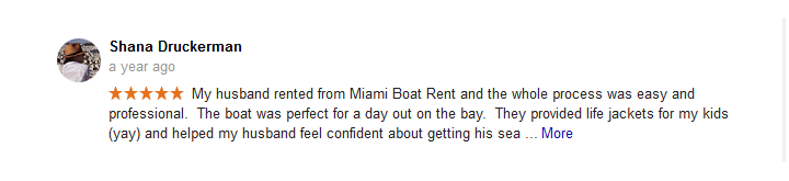 Miami-Boat-Rent-Reviews-9