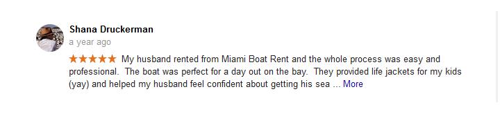 Miami-Boat-Rent-Reviews-9