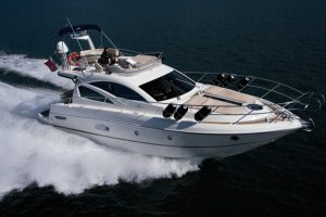 Luxury Yach for Charter  http://miamiboatrent.com