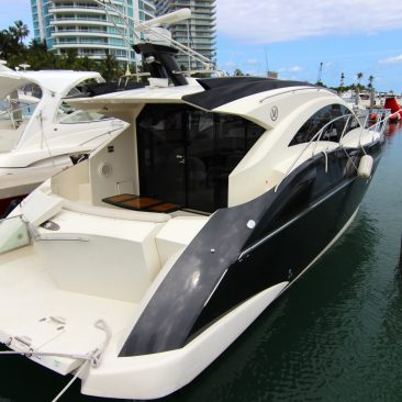 Yacht Charters Miami