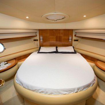 Miami Best Boat Rentals