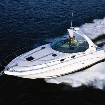 Sea-Ray-320-Sundancer