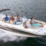 Rent a Boat in Miami