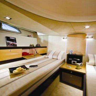 Miami Boat Rent Inc