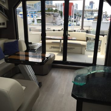 Miami Boat Rent Inc
