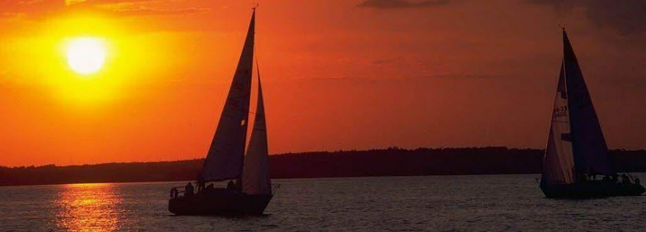 Miami Sailboat Rental https://miamiboatrent.com